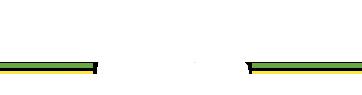 .:: Info Metrópoli ::.