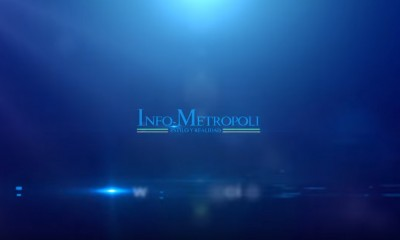 Info Metropoli TV