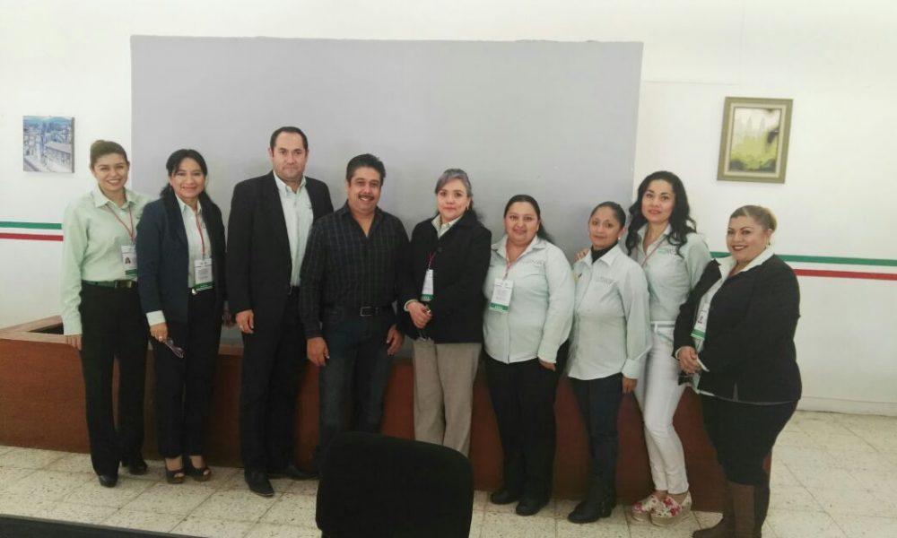 Oficina De Relaciones Exteriores De La Piedad Cumple Con Todos Los Lineamientos Sre Jalisco